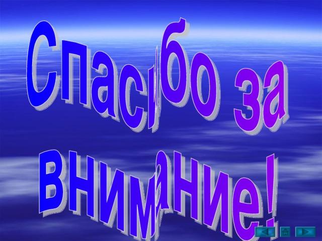 Бриз Шторм Анемометр Пассат Стоковый ветер    Ветер Роза ветров Ураган Флюгер Муссон Западный ветер