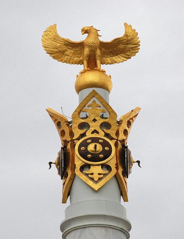 фото символы независимости для фрирайда