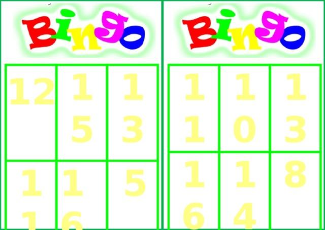 11 10 15 11 16  17 14 14 13 13 16 17 12   5 8 9 15 12