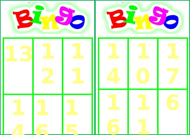 14 10 12 14 16  15 11 3 11 17 16 17 12  15 6 8 13 13