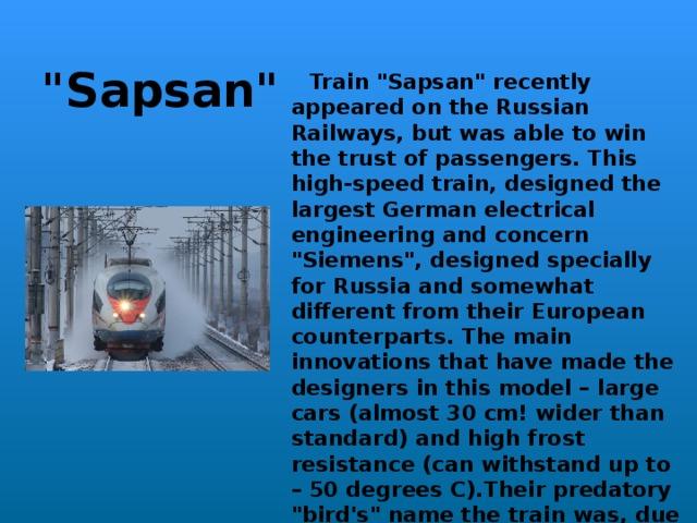 Soviet diesel locomotives