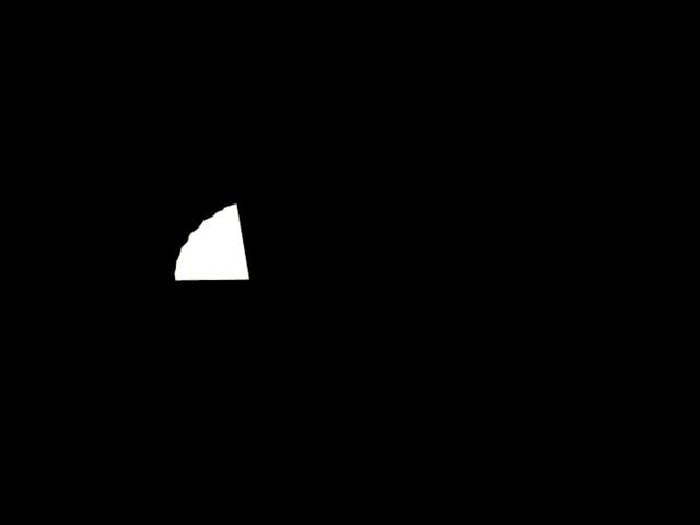 F ile E dit S earch R un C ompile D ebug T ools O ptions W indows H elp NONAME00.PAS Run Ctrl+F9 Strepover F8 Trace into F7 Go to cursur F4 Program reset Ctrl+F2 Parameters Program primer9; Uses crt,graph; Var vga,vgahi:integer; Begin Initgraph(vga,vgahi,'C:\Prog\tp7\Bgi'); PiesLice(234,345,100,180,10); Readln; End.
