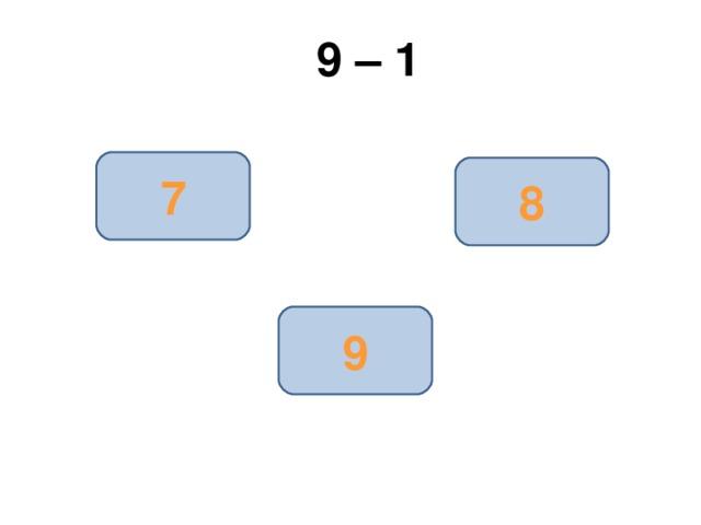 9 – 1 7 8 9