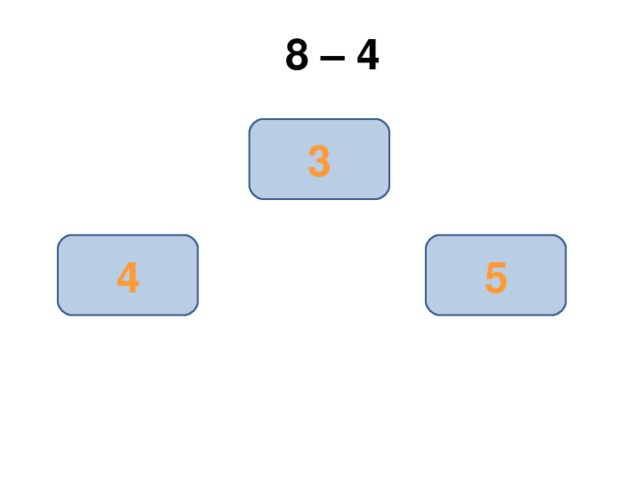 8 – 4 3 4 5