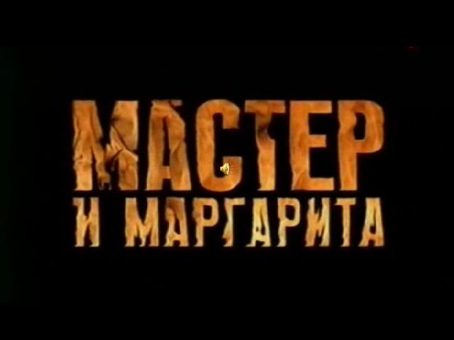 2/28/17  07:40:05 AM подготовили Алиева С. и Козлова Л.