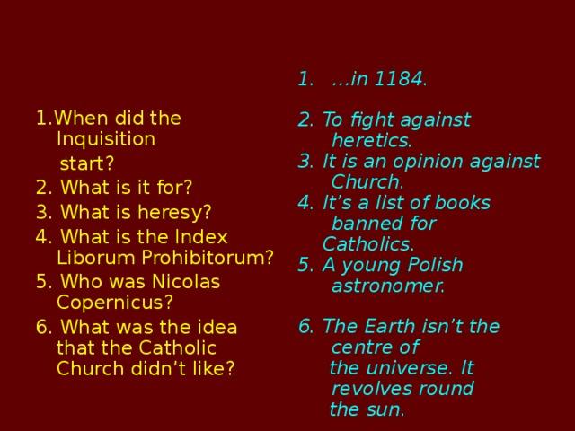 … in 1184.