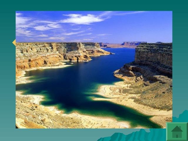 Какая река самая длинная в мире?