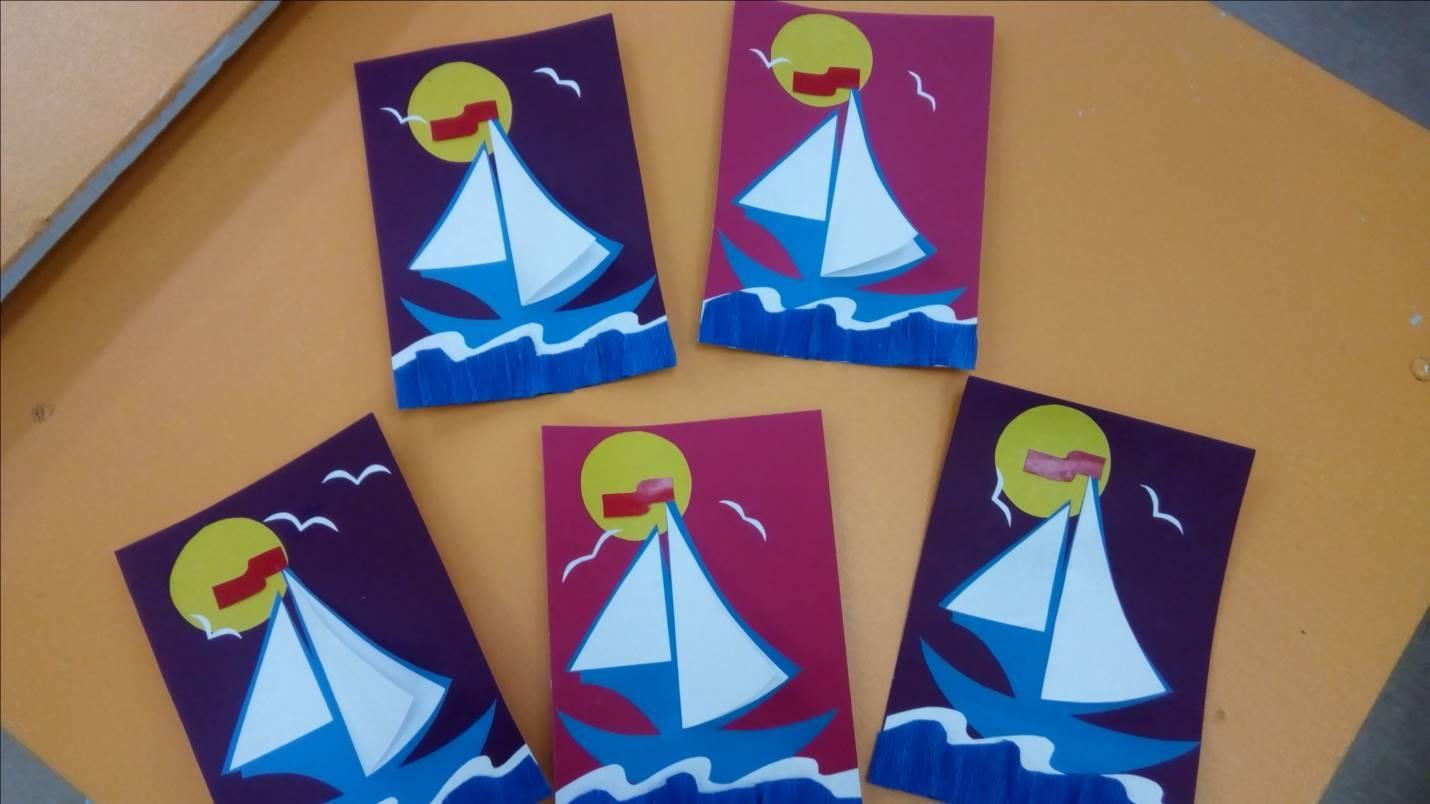 Картинки ежиками, открытка для папы кораблик шаблоны