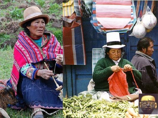 Население Южной Америки Коренное Пришлое африканцы европейцы индейцы метисы мулаты самбо