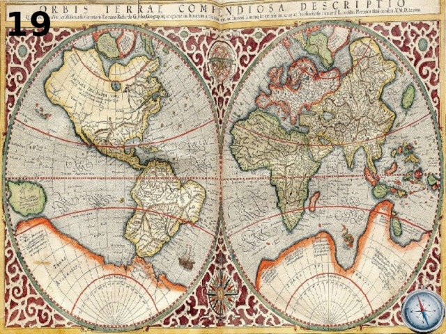 Определите страну и столицу 19  под буквой А Ливия  Триполи