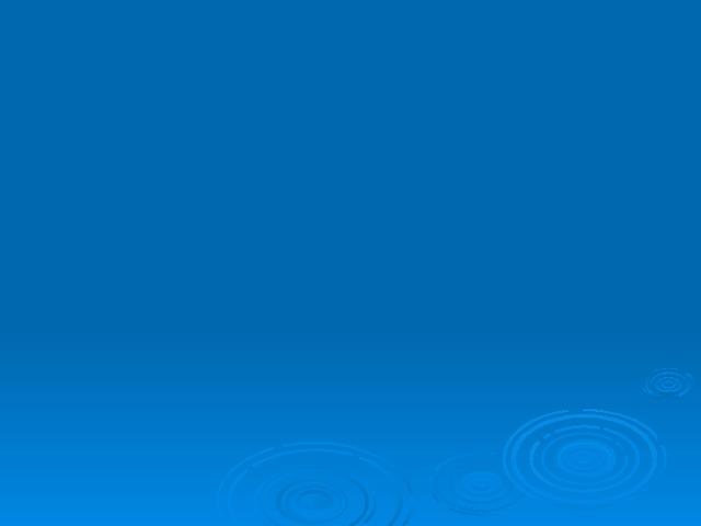 """Елбасыны лауазымдық мәртебесі:  ҚР Тұңғыш Президенті Елбасы;  ҚР Қарулы Күштердің Жоғарғы Бас қолбасшысы;  ҚР Қауіпсіздік Кеңесінің төрағасы;  ҚР Ұлттық Кеңесінің төрағасы;  Дүниежүзі қазақтары Қауымдастығының төрағасы;  Қазақстан халықтары Ассамблеясының төрағасы;  """"Нұр Отан"""" халықтық демократиялық партиясының төрағасы;  Назарбаев Университеті Жоғары қамқорлық кеңесінің төрағасы;  Бірнеше жыл Халықаралық Аралды құтқару қорын басқарады;"""