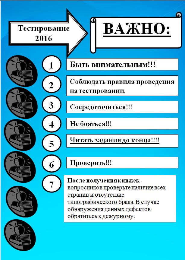 нцт по истории кыргызстана 9 класс ответы 2017