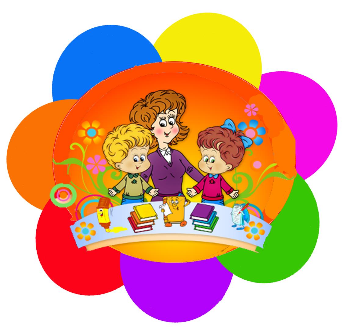 Картинки детские логопедия