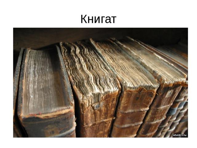 Книгат