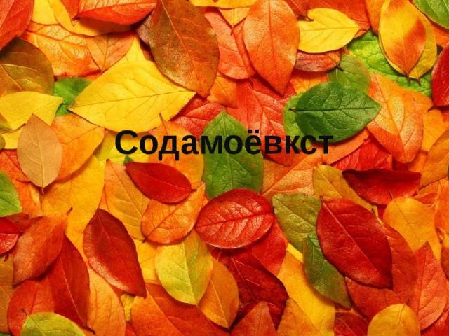 http://www.deti-66.ru/  Мастер презентаций Содамоёвкст