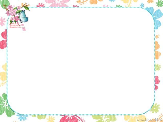 «Кім жылдам» ойыны.  Үй тапсырмасына арналған сұрақтар.  І-топ:   1. Бүйректің ішкі қабатының түсі  2 Адамда бүйректің саны  3.Бүйректің ең қауіпті ауруы  ІІ-топ:  1.Бүйректе зәр түзілу неше кезеңнен тұратынын ата.  2.Балаларда кездесетін түнде, зәр тоқтамау ауруы  3.Бүйрек ауруларын емдейтін дәрігер    ІІІ-топ:  1. Бүйректе тәулігіне өтетін қанның мөлшері  2. Жамбас қуысында тік ішектің алдыңғы жағында орналасқан мүше  3. Адам бүйрегінің массасы
