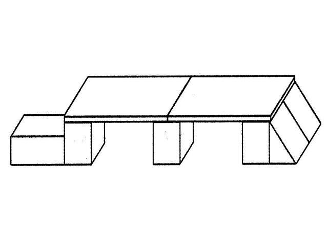 Картинки схемы конструирования для детей