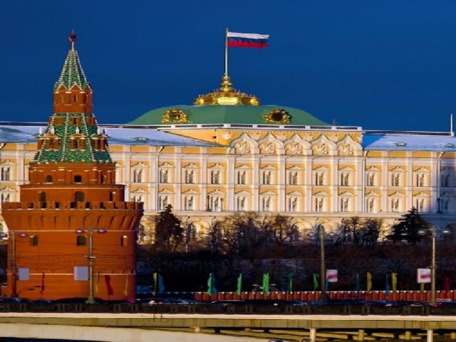 http://ppt.prtxt.ru Company Logo