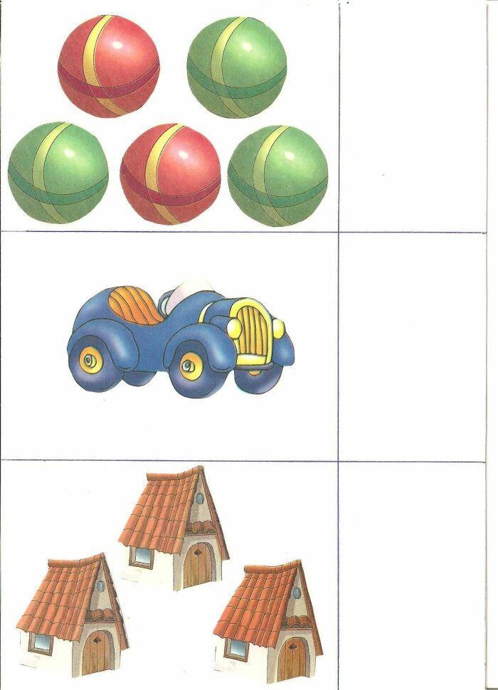 для конспект занятия сравнение предметных картинок сообщите нам, если