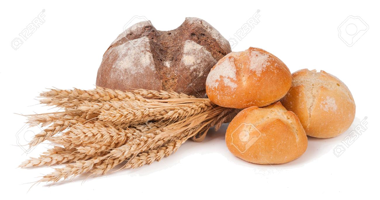 картинка хлеб всему голова прозрачный фон