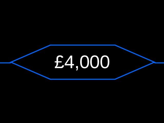 £4,000