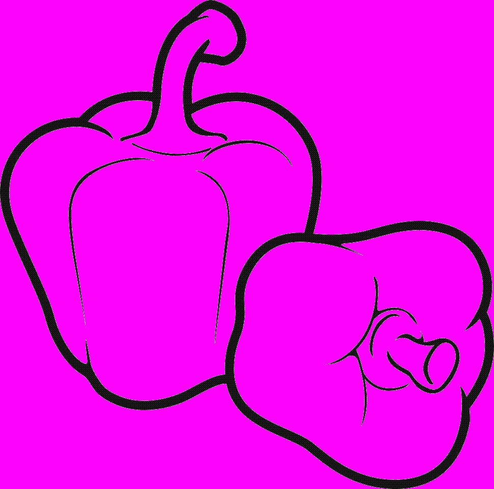 Картинки овощей и фруктов для вырезания из бумаги распечатать