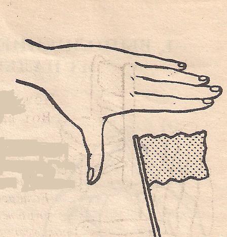 Карта ойыны алтыбұрыш