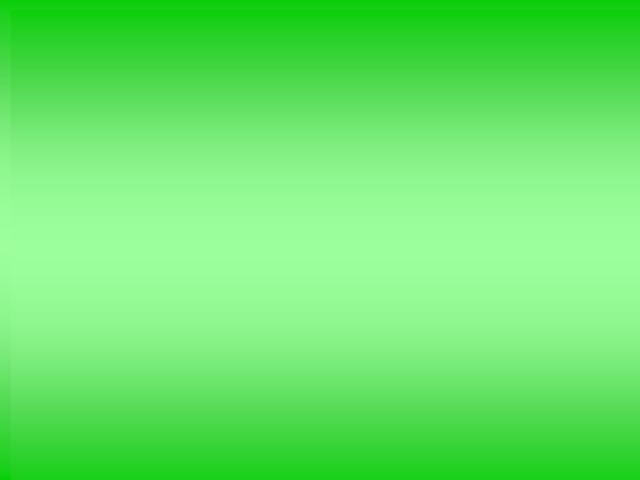 575. Бөлшектердi көбейтiңдер: 1- топқа 1-3, 2-топқа 4-6, 3 – топқа 7-8