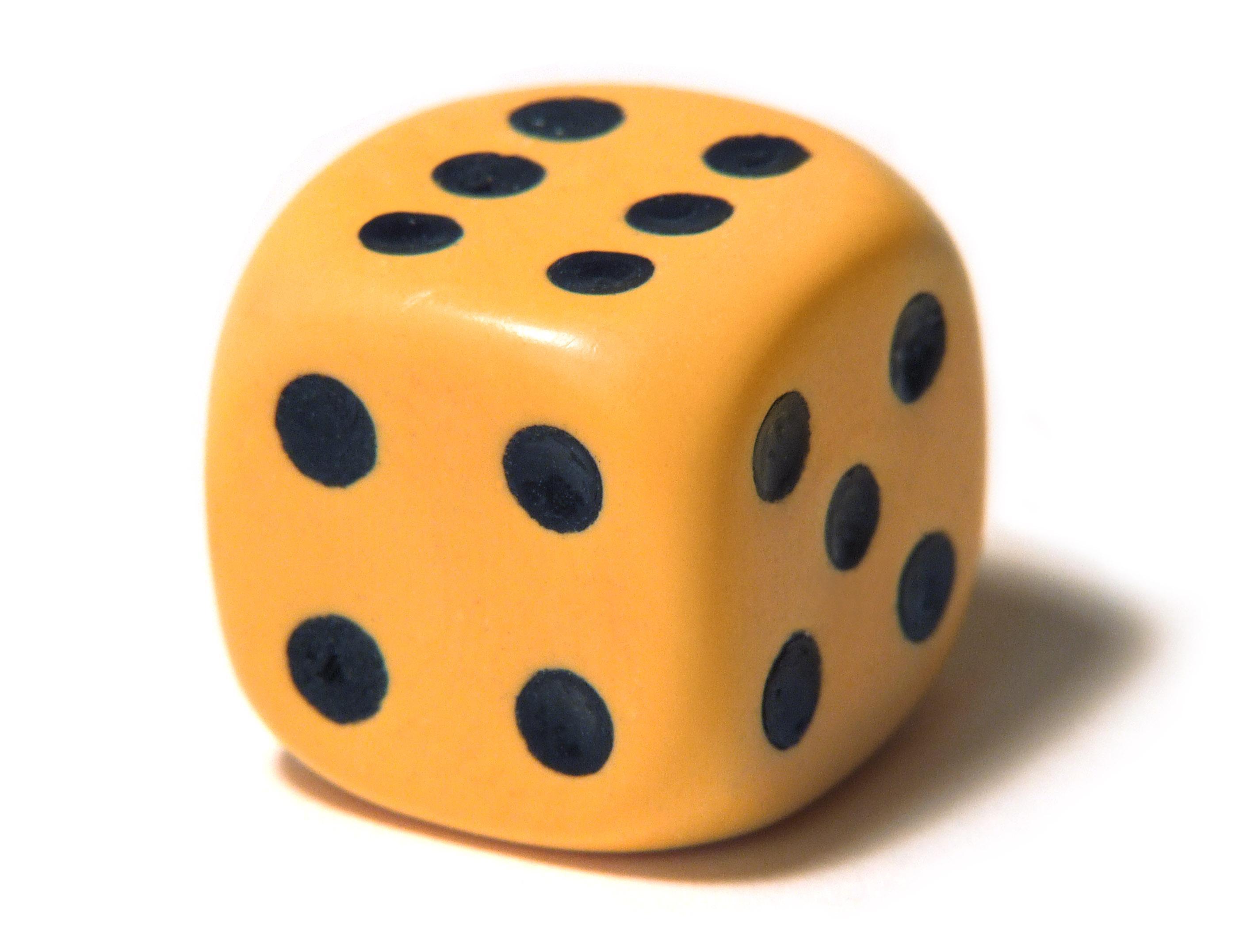 картинка что похоже на кубиках бумажный моделист рассказал