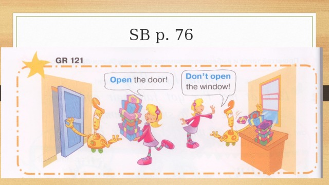 SB p. 76