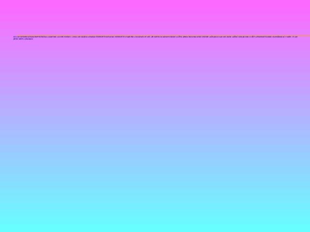 Шоқан өмірімен ғылыми творчестволық қызметінің аса елеулі кезеңі – оның 1859 жылдың аяғында Петербургте болуы еді. Петербургте ол идеялық жағынан көп өсіп, әлеуметтік жағынан толысып қайтты. Денсаулығы нашарлап ол еліне қайтады. Шоқан 1865 жылы қайтыс болады. Оның сүйегі Алтынемел тауының баурайындағы Көшен – Тоған деген жерге қойылады.