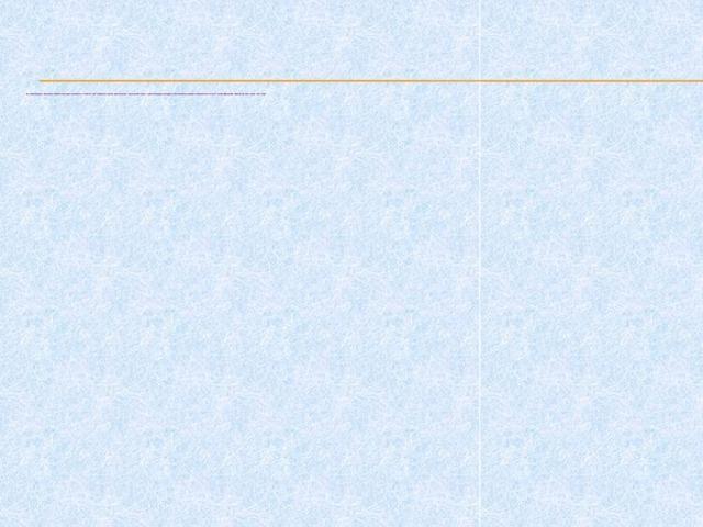 Шоқаннан қалған мұраның бірі — бейнелеу өнеріндегі зерттеулері. Бұл еңбектер оның өнердің осы саласындағы қазақтың тұңғыш профессионал суретшісі болғанын дәлелдейді. Ол негізінен портрет, пейжаз және халықтың тұрмыс-салтын бейнелеумен айналысқан. Одан 150-дей сурет қалған .