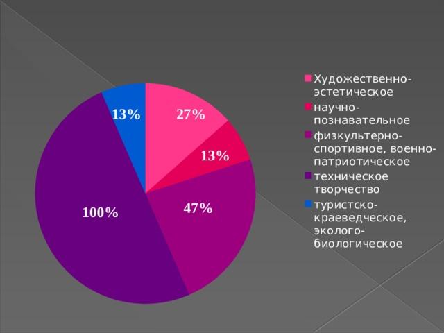 27%  13%   13%   47%  100%