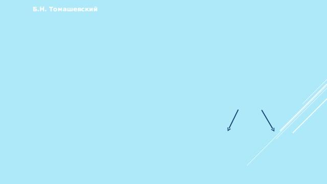 ауыспалы ( ауыспалы ( ауыспалы ( Стилистикалық метафора Стилистикалық метафора Стилистикалық метафора Стильдік метафора Стильдік метафора Стильдік метафора Тілдік метафора Тілдік метафора Тілдік метафора Б.Н. Томашевский Б.Н. Томашевский А.В. Бельский Ю.С. Язикова Ю.С. Язикова А.В. Бельский Тілдік метафора Тілдік метафора Тілдік метафора Ақындық метафора Ақындық метафора Ақындық метафора генетикалық генетикалық генетикалық Риторикалық метафора Риторикалық метафора Риторикалық метафора