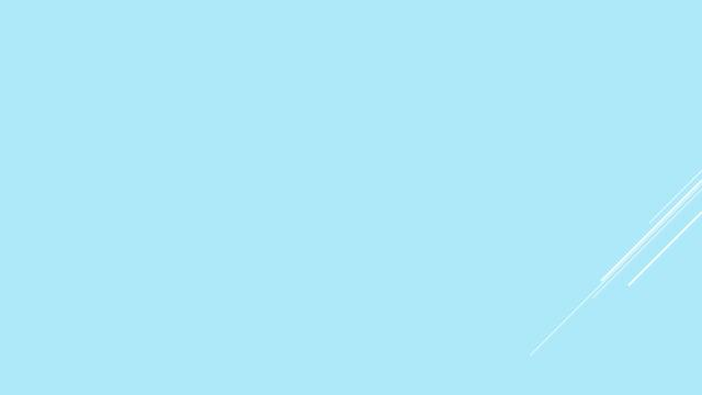 Ш.Мажитаева ең алдымен, жаңа ұғымды жасаудағы троптың бір түрі; екіншіден, полисемия тудыру құралы; үшіншіден, эмоционалды экспрессивті лексика жасауға белсенді түрде қатысады; төртіншіден, синоним жасауда метафораның өзіндік орны бар; бесіншіден, тілдің терминологиялық өрісінің кеңеюіне де ықпал жасайды; алтыншыдан, жаңа мағыналық тіркестердің дүниеге келуіне де септігін тигізеді