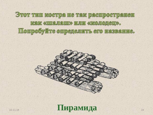 Пирамида 10.11.19 9