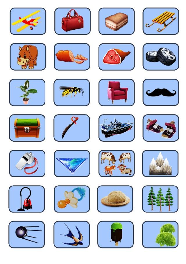 Мой – самолет, носорог, фикус, сундук, свисток, пылесос, спутник. Моя – сумка, колбаса, оса, сабля, , косынка, соска, ласточка Мои – сани, колёса, усы, сандалии, скалы, сосны, кусты. Моё – сало, мясо, кресло, судно, стадо, тесто, эскимо.