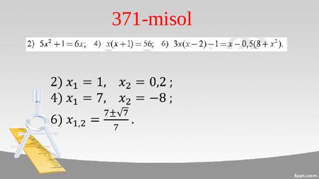 371-misol