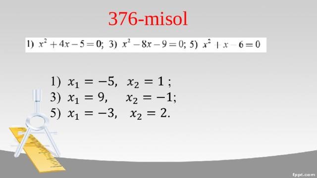 376-misol