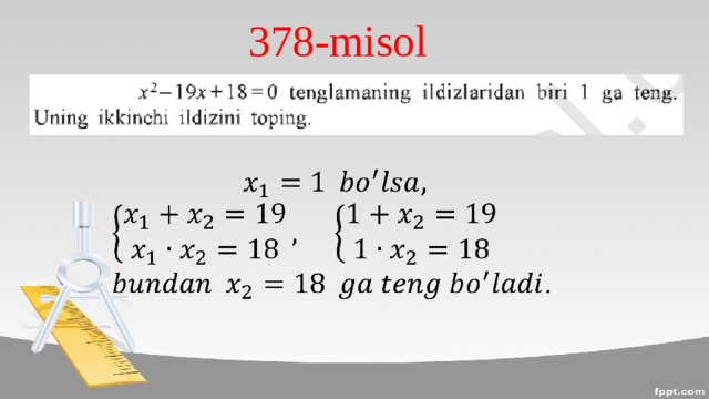 378-misol