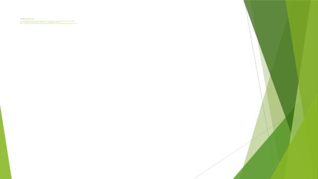 """Foydalanilgan Adabiyotlar:    M.A.Toxtaxodjayeva, A.A. Rahimqoriyev """"Umumiy o`rta ta'lim maktablarining 8-sinfi uchun darslik. Toshkent-2019.  2. Конспект урока"""