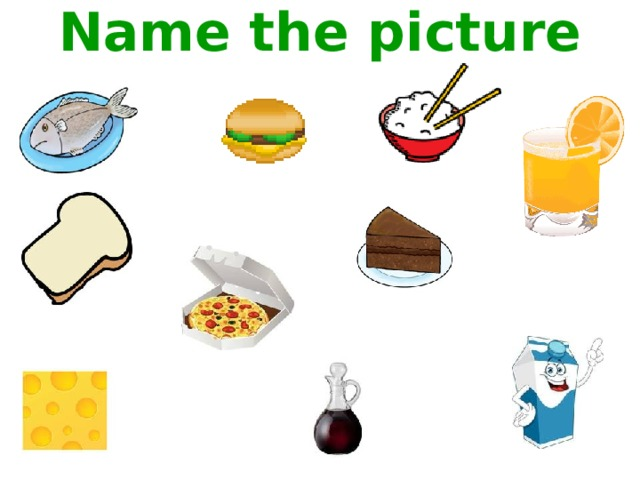 Name the picture