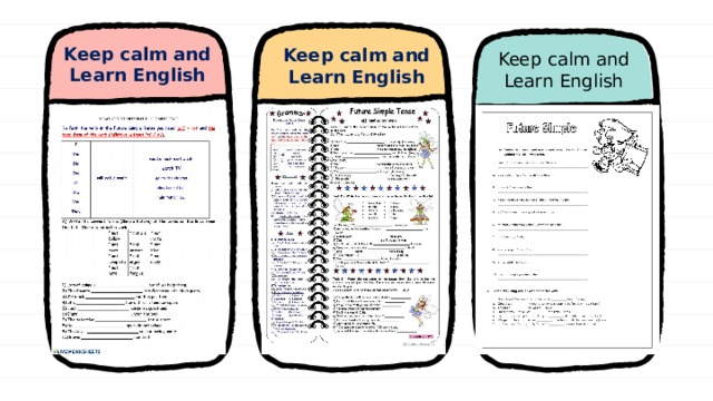 Keep calm and Learn English Keep calm and Learn English Keep calm and Learn English