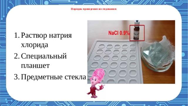 Анна Галина  Владимировна Львовна