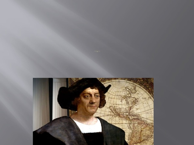 6. Christopher Columbus discovered America in…  A. 1492  B. 1392  C. 1482  D. 1566