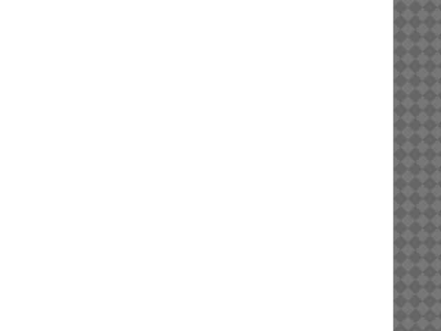 Әкімшілік жауапкершілік 1 Тәртіптік жауапкершілік Азаматтық құқық жауапкершілік Қылмыстық жауаптылық