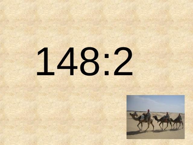148:2