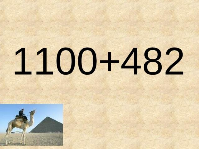 1100+482