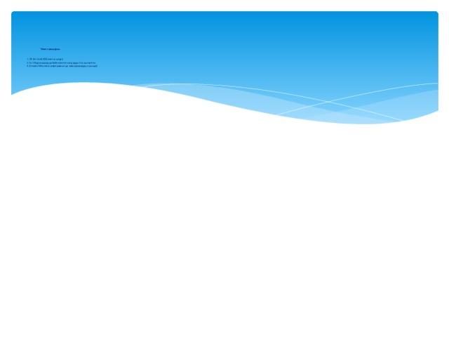 Үйге тапсырма:    1.59-бет №3(Ә) Есепті шығару  2.№ 5 Карточкаларда бейнеленген сандарды 3 жиынға бөл  3.Онлайн Мектеп платформасында тапсырмаларды орындау