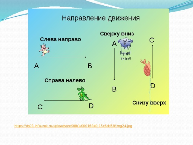 https:// ds03.infourok.ru/uploads/ex/08b1/00016840-15c6dd58/img24.jpg